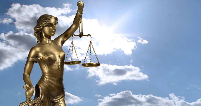 Justicia abogados