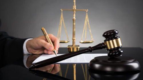 abogados sercemevisa